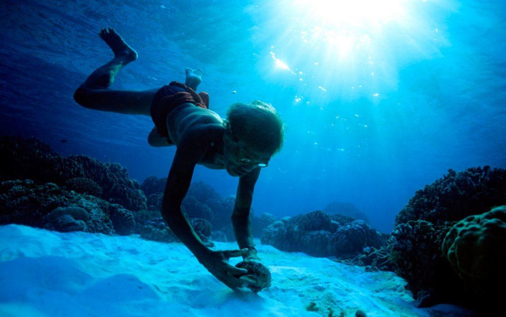 header_Moken-Diver